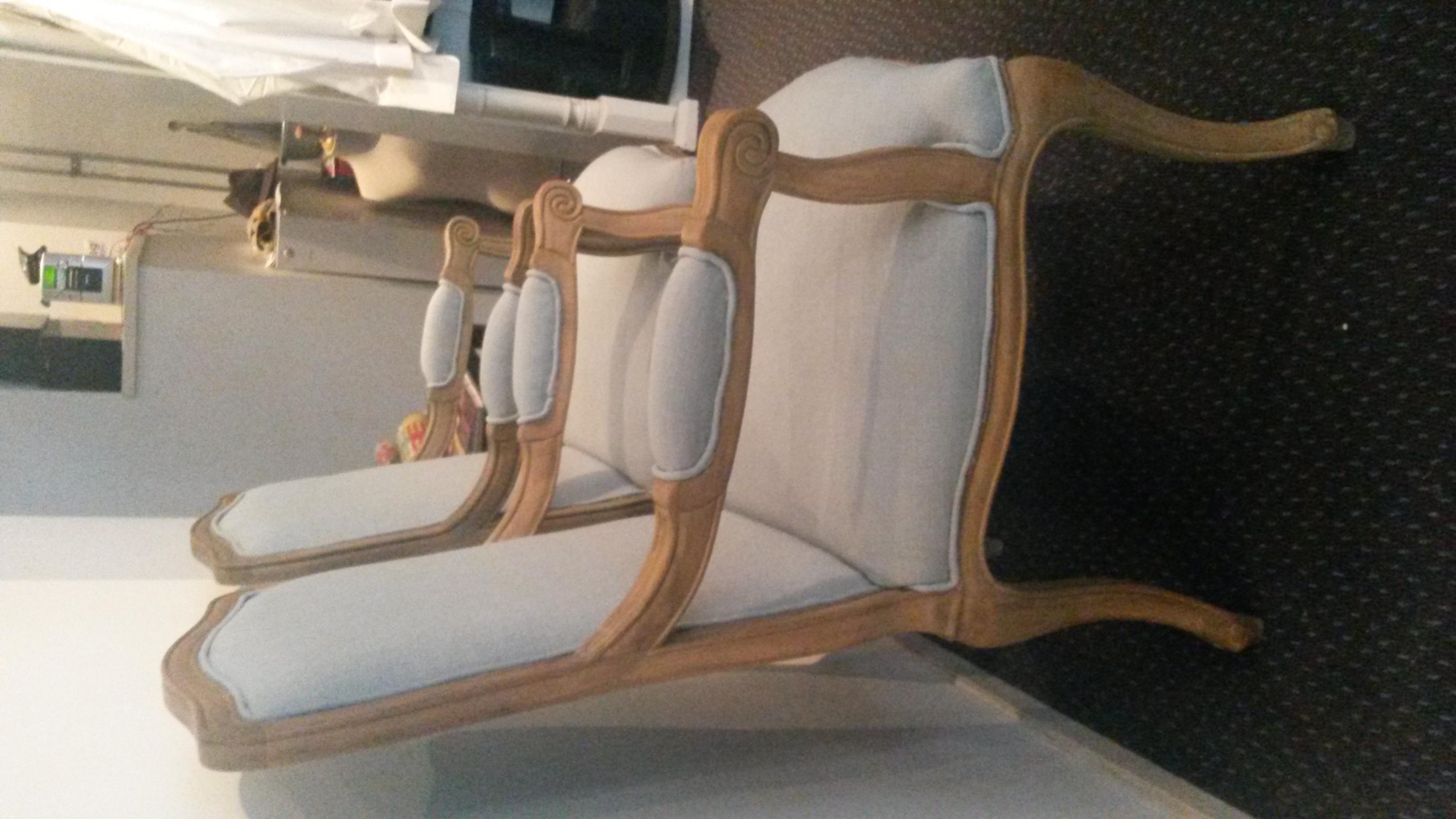 zelf stoel bekleden met stof aura elektrik s p rgesi ve